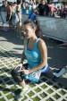 Sanitas TELVA Running: ¡Busca tu foto runner y compártela con tus amigas! - 193