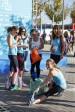 Sanitas TELVA Running: ¡Busca tu foto runner y compártela con tus amigas! - 93