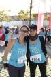 Sanitas TELVA Running: ¡Busca tu foto runner y compártela con tus amigas! - 90