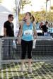 Sanitas TELVA Running: ¡Busca tu foto runner y compártela con tus amigas! - 95