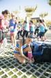 Sanitas TELVA Running: ¡Busca tu foto runner y compártela con tus amigas! - 186