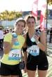 Sanitas TELVA Running: ¡Busca tu foto runner y compártela con tus amigas! - 94