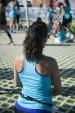 Sanitas TELVA Running: ¡Busca tu foto runner y compártela con tus amigas! - 194