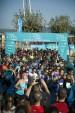 Sanitas TELVA Running: ¡Busca tu foto runner y compártela con tus amigas! - 182