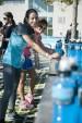 Sanitas TELVA Running: ¡Busca tu foto runner y compártela con tus amigas! - 189