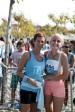 Sanitas TELVA Running: ¡Busca tu foto runner y compártela con tus amigas! - 149