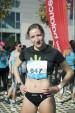 Sanitas TELVA Running: ¡Busca tu foto runner y compártela con tus amigas! - 195