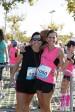 Sanitas TELVA Running: ¡Busca tu foto runner y compártela con tus amigas! - 120