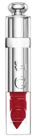 Barra de labios Dior Addict Fluid Stick de Dior