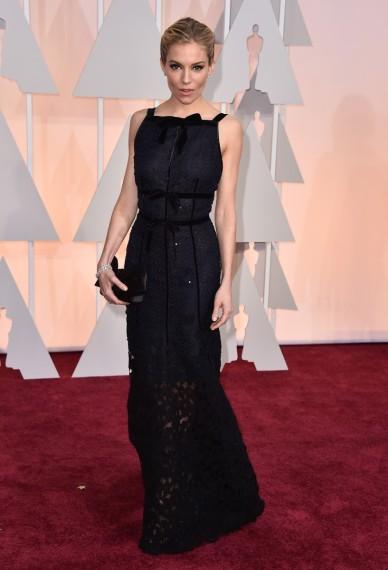 En los Oscar