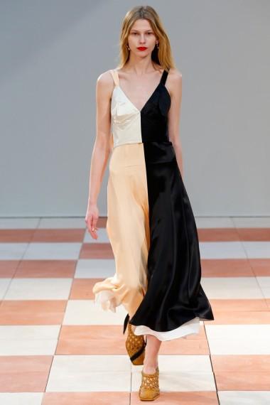 1. <em>Slip dress</em>