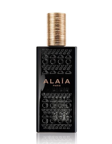 <em>Alaïa</em>, de Azzedine Alaïa