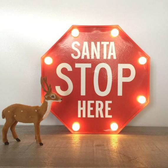 Adornos de Navidad: las mejores ideas - Foto 1