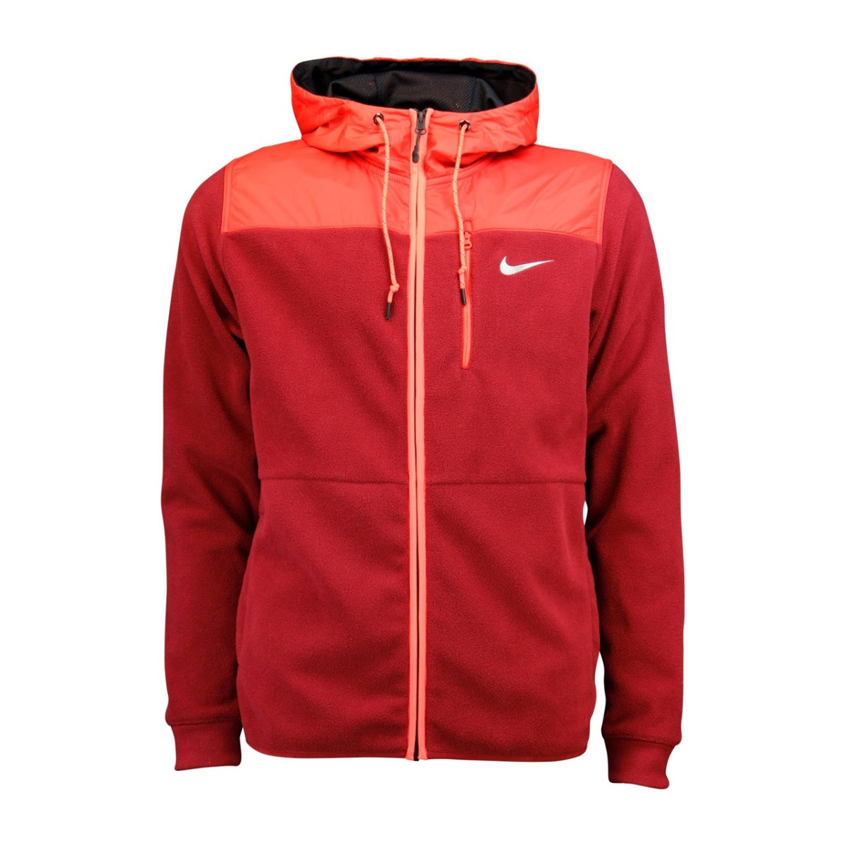 Colección Chaqueta Para Advanced Foot La Nike Winterised De rrFqwOnxYE