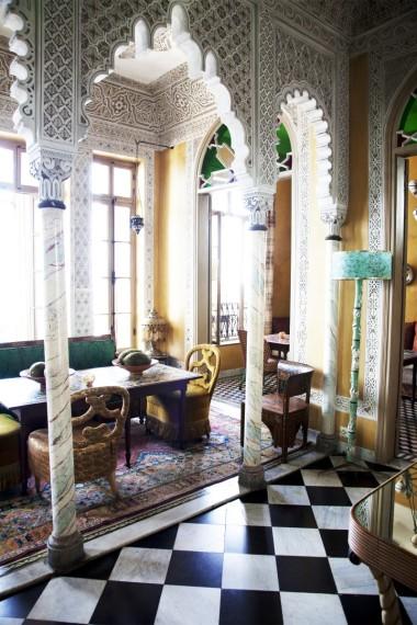 Viaje a Tánger, Marruecos - Foto 1