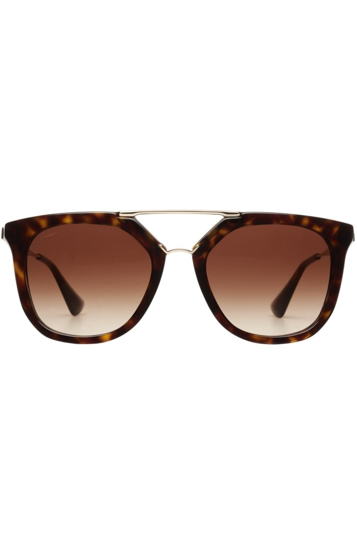 De Prada - Las gafas de sol de la temporada - TELVA.com 5214511f45