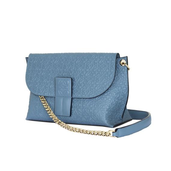 AVENUE Bag de Loewe