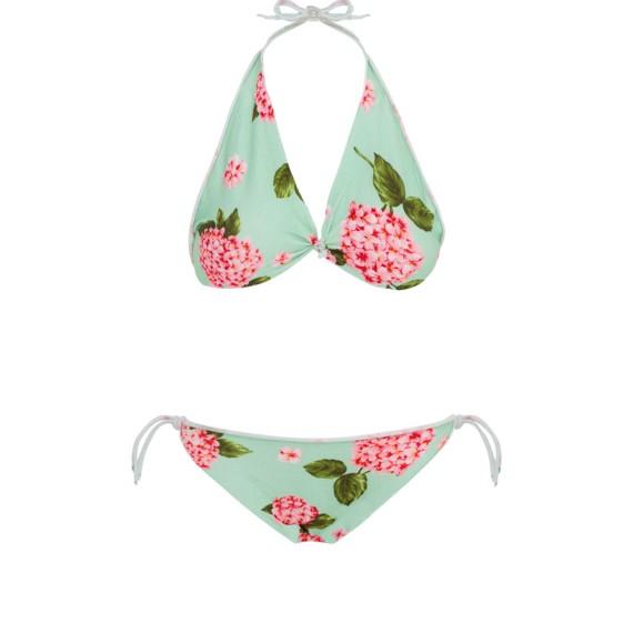 Bikini para mujer