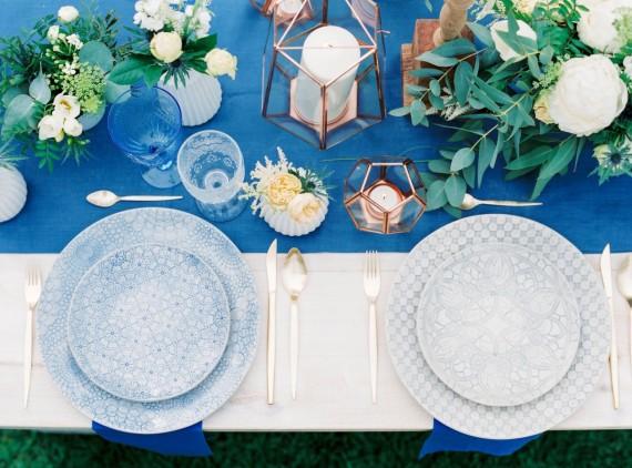 15 ideas para una boda ibicenca