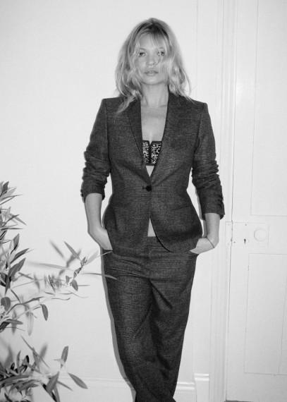 Calvin Klein Otoño 2016 - Foto 1