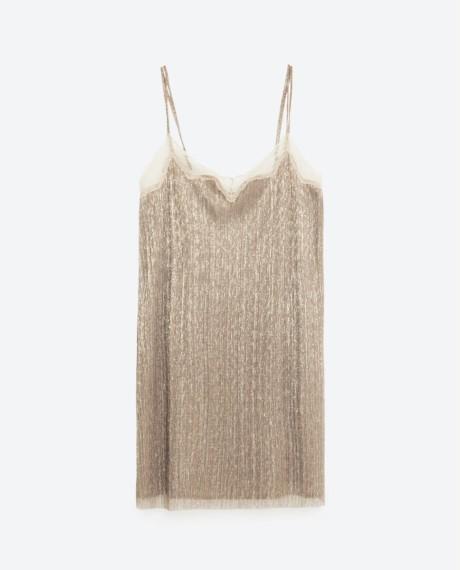 20 compras de Zara de nueva temporada