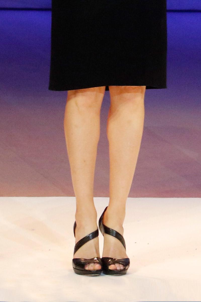 Letizia De Sandalias Magrit Los Zapatos n8wOPkX0