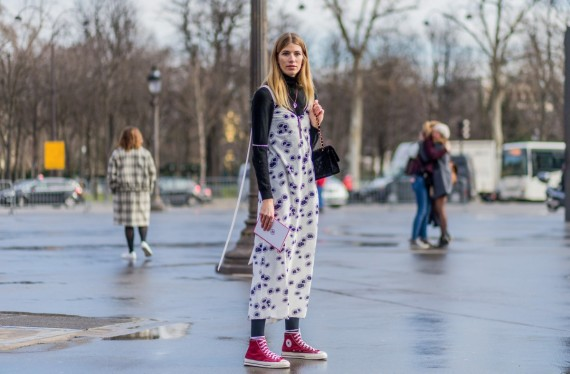 10 tips de moda de otoño que no te costarán dinero