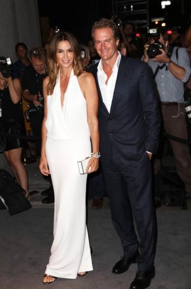 10 parejas de Hollywood para seguir creyendo en el amor