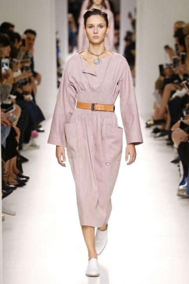 Hermès Primavera-Verano 2017