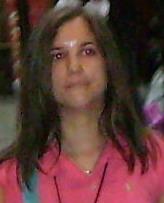 d40e21eba Martes 08-05-2012