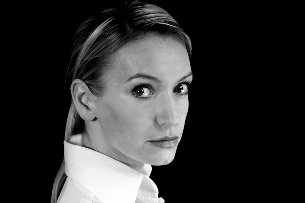 Lisa Hilton es la autora de Maestra, un thriller que se ha convertido...