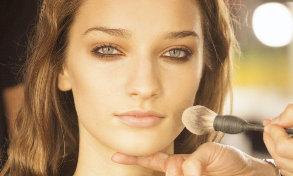 Aprende a sacarte partido con tu maquillaje con los mejores trucos de...
