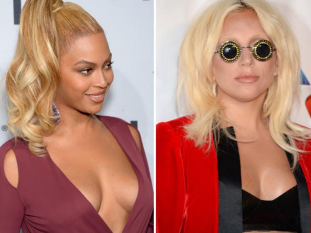 ¡No te pierdas las celebrities que lucen las estrías sin complejos y...