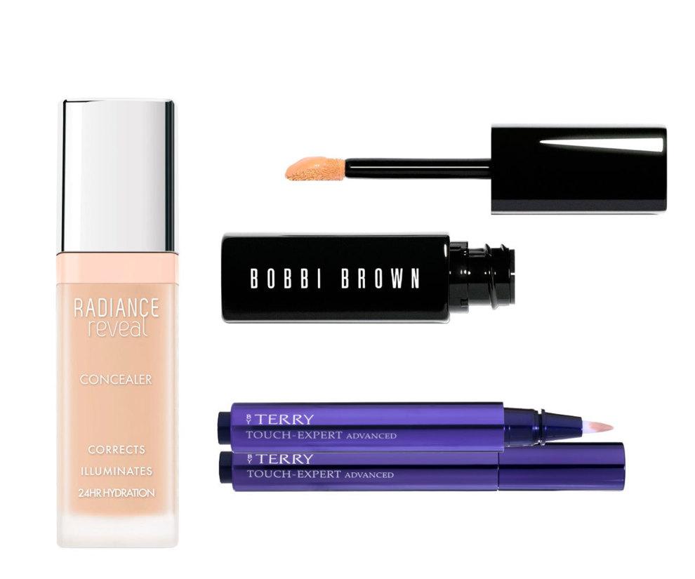 Radiance Reveal, Bourjois (8,95 euros). Intensive Skin Serum Corrector...