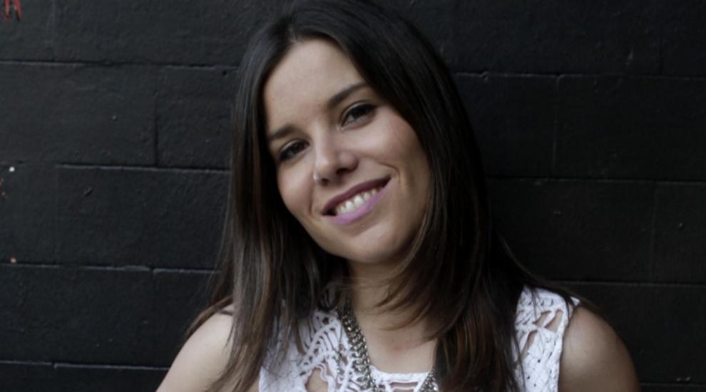 Diana López Varela es autora del blog 'Suspenso en religión'.
