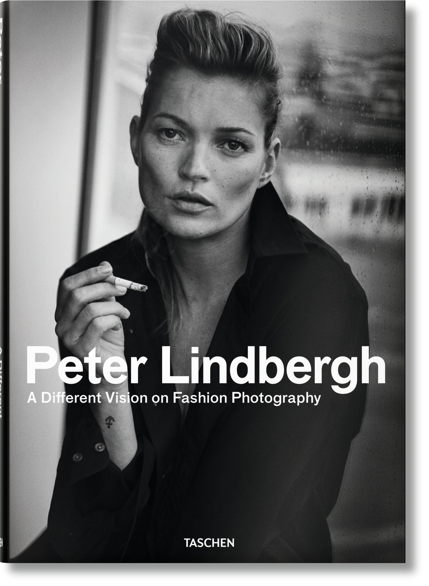 Peter Lindbergh. A Different Vision on Fashion Photography. A la venta...