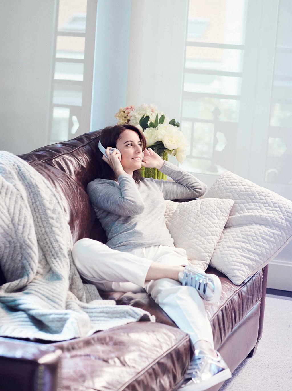 Levy es la única mujer que ocupa una de las cinco vicesecretarías...