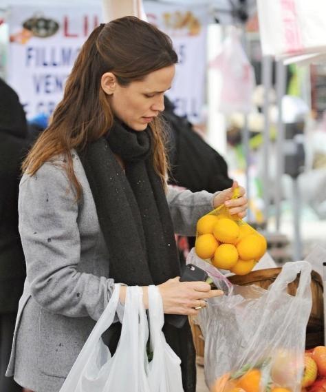 Graciela Moreira, experta en nutrición de Pronokal advierte del error...