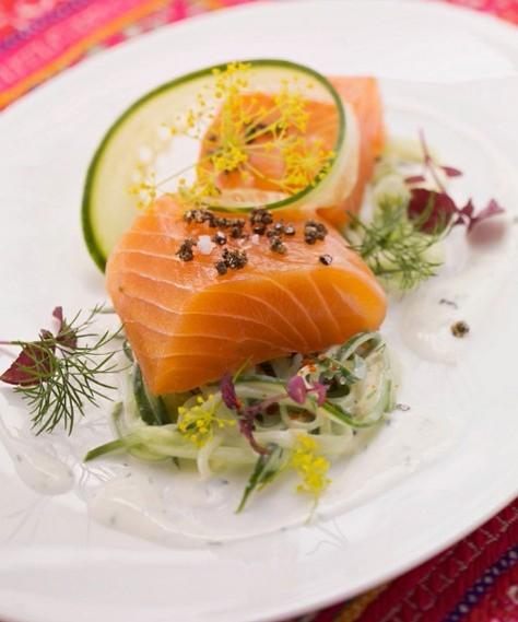 Entre los alimentos que favorecen una más rápida pérdida de peso,...