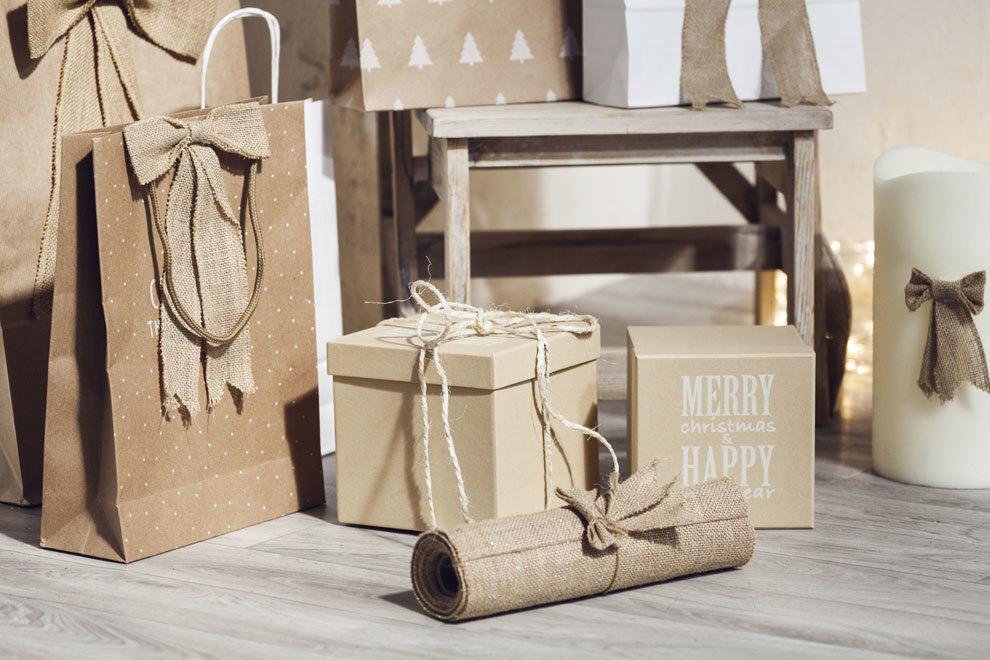 ¡Este año, sí! Acierta con los regalos con nuestra selección más...