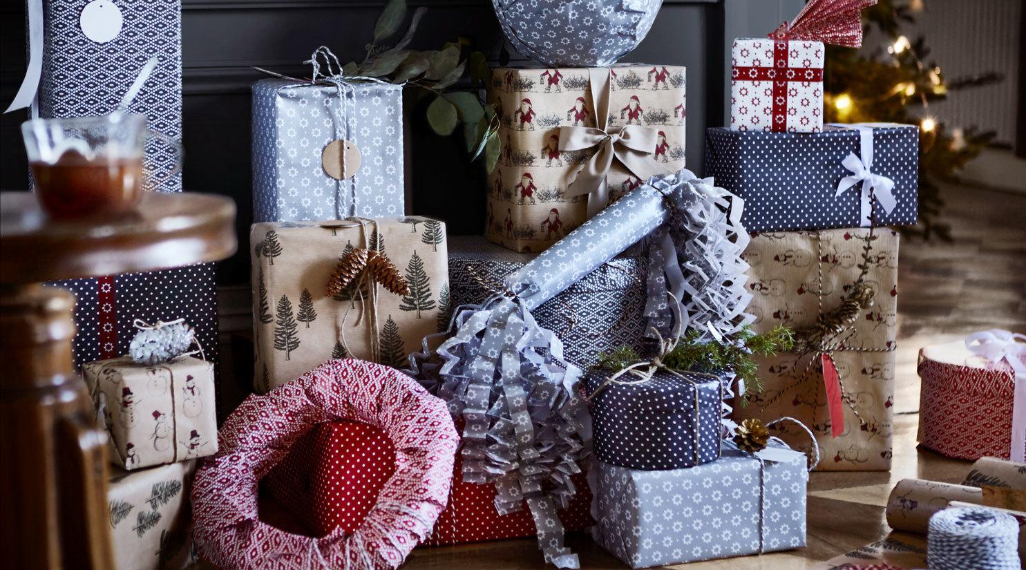 gua de regalos de navidad ms de ideas infalibles