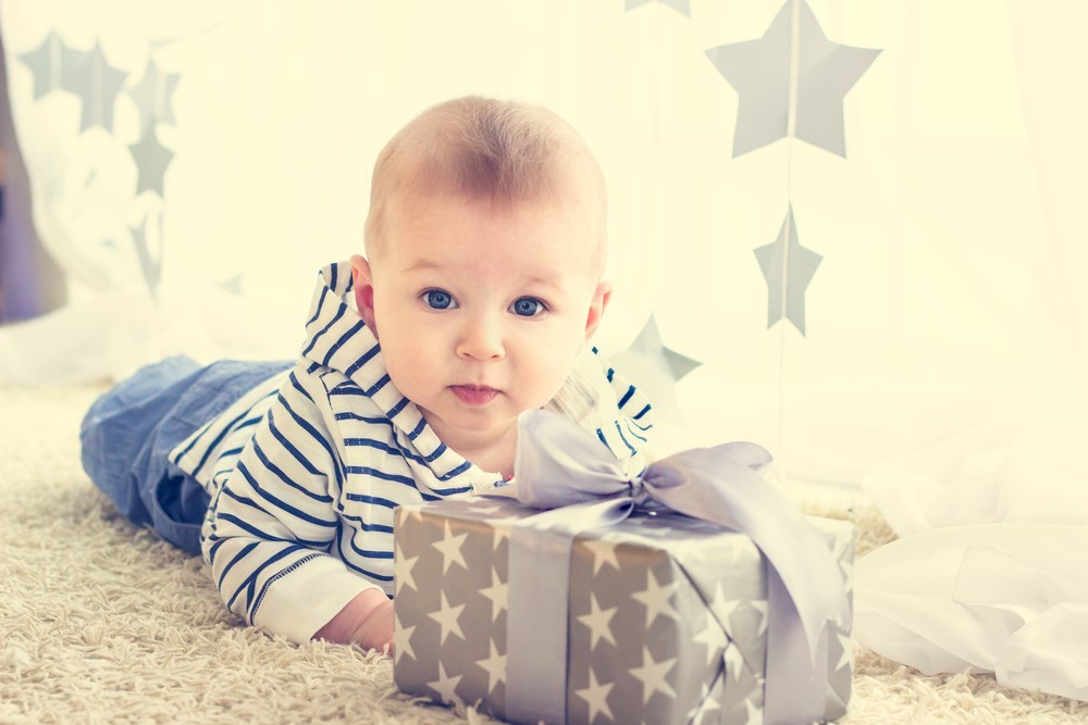 Cómo elegir el regalo de Navidad perfecto para los niños   15b0755efbd