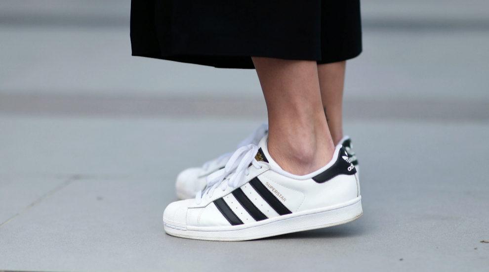 Las sneakers seguirán reinando en la calle.