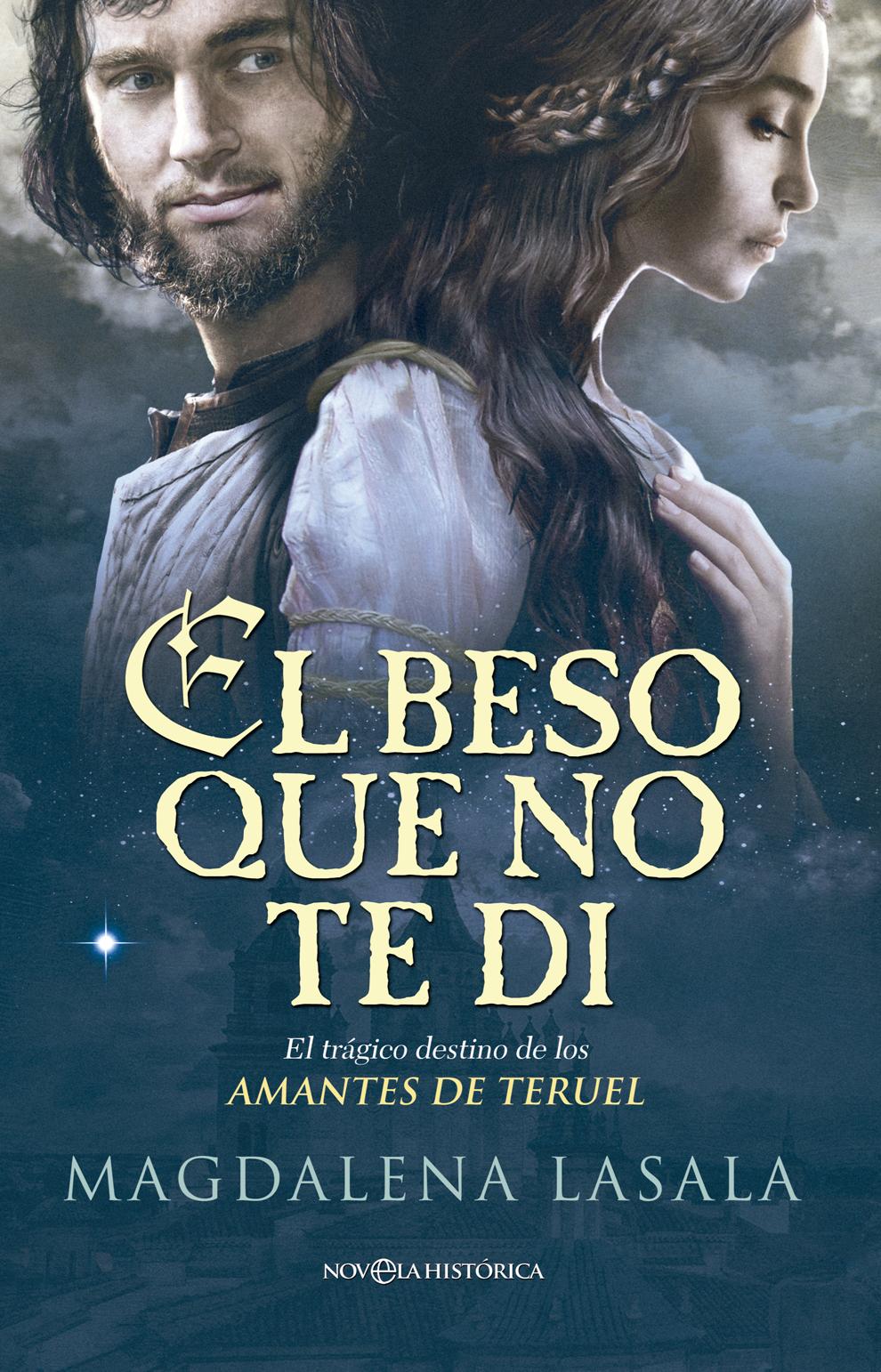 El trágico destino de los amantes de Teruel