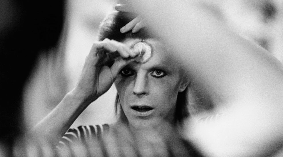 Hace un año que falleció David Bowie y repasamos el (enorme)...