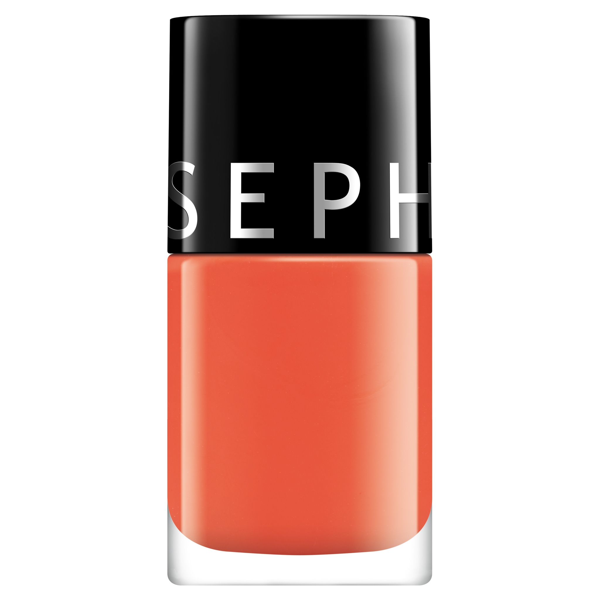Hot & Spicy de Sephora, por 4,95.