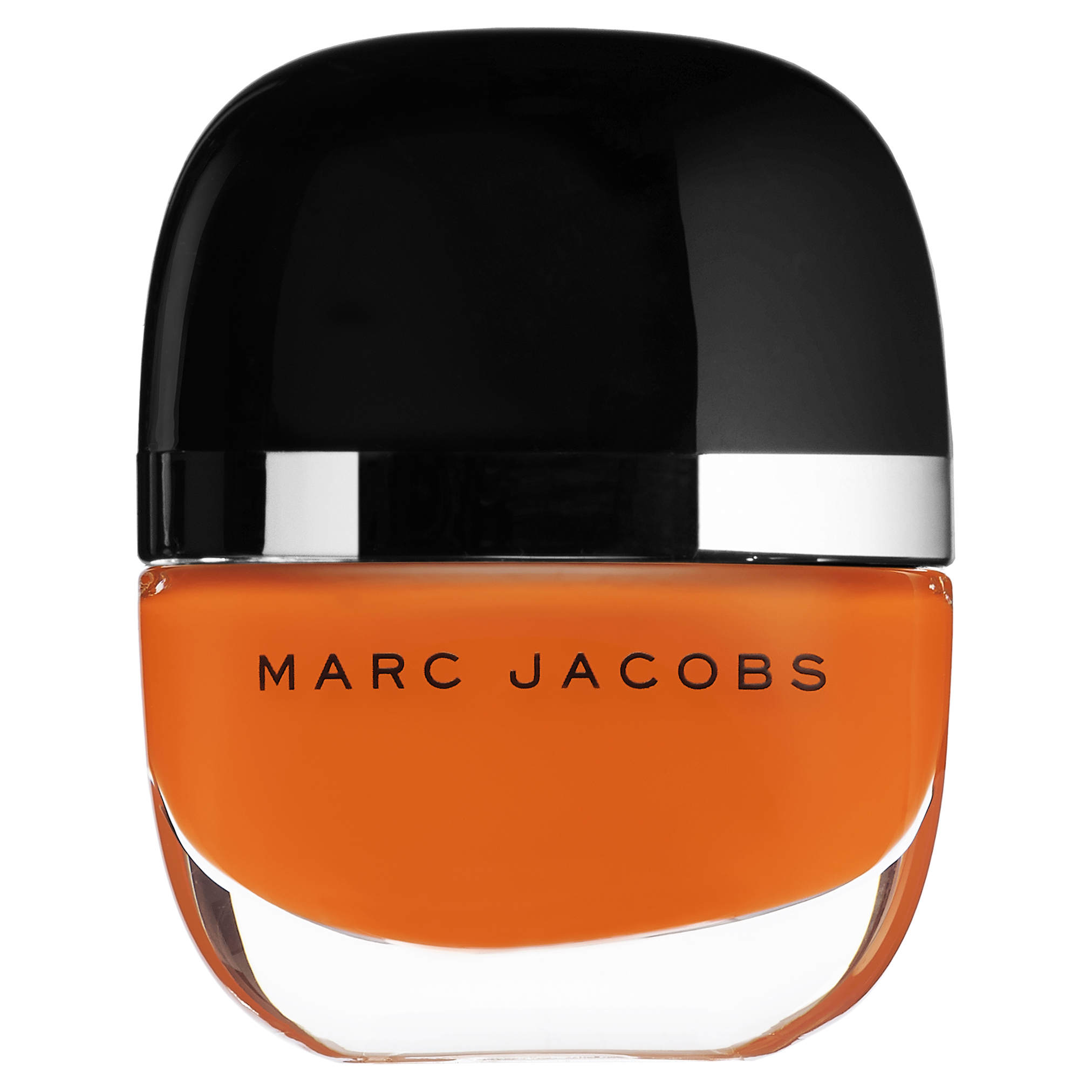 El Enamored de Marc Jacobs, por 12¤.