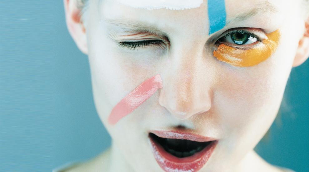 50f2d3fd8 Descubre cómo y en qué orden aplicar tus cremas y cosméticos.
