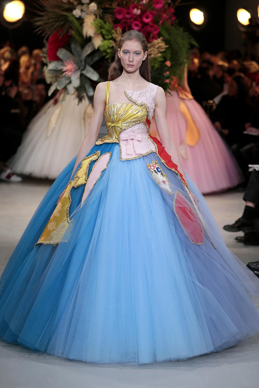 7f79e68a57 Alta Costura Quinceanera Dresses - Gomes Weine AG