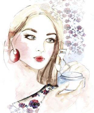Repasa los productos de belleza que funcionan y que se han convertido...